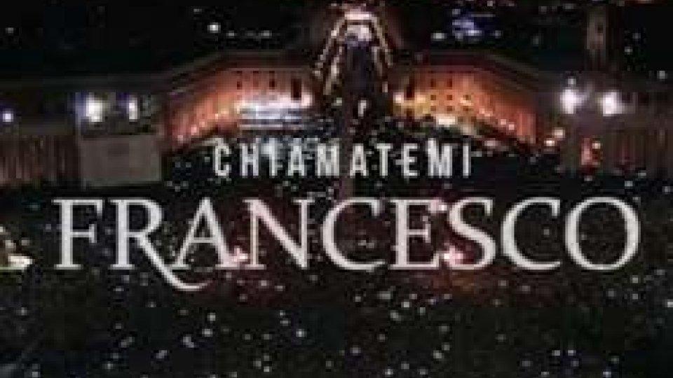 IL CINEMA VA! Cineforum estivo diventa FEST(a)IVAL di successo