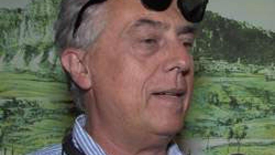 Stefano BoeriVerso il nuovo PRG: concluse le passeggiate nei Castelli