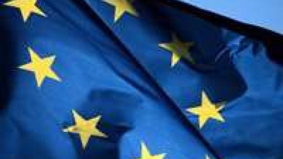 8^ Conferenza dei Presidenti di Parlamento dei Piccoli Stati d'Europa