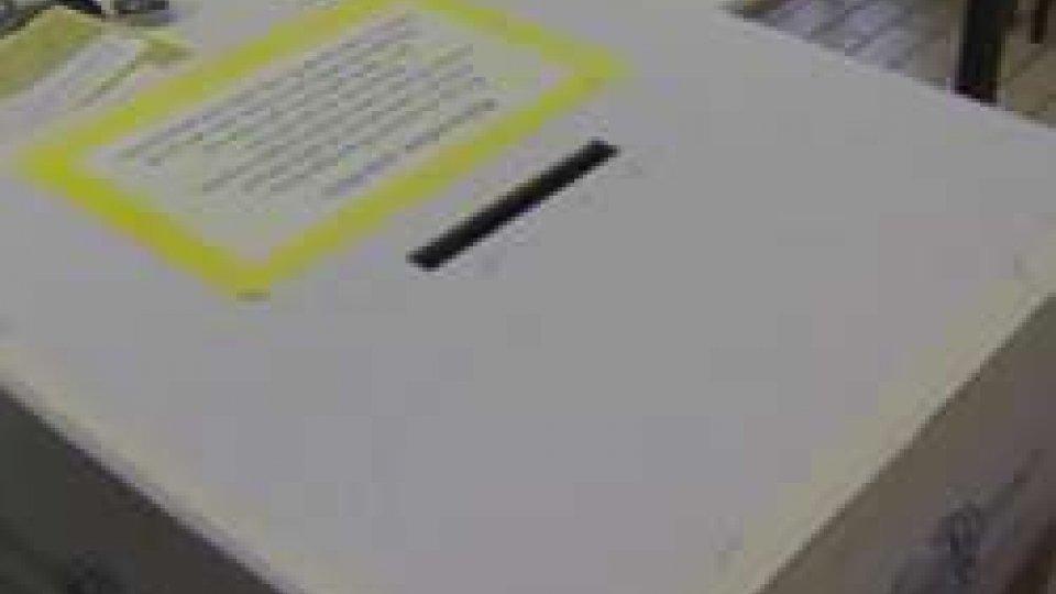 "Legittima difesa: la ""mezza bufala"" del referendum"