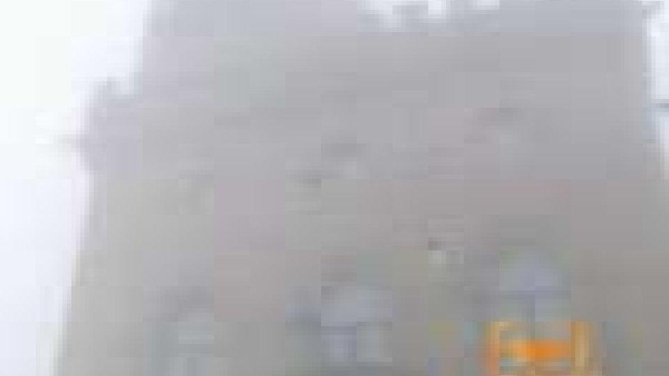 Ci aspettano giorni di freddo e pioggia. Ma da venerdì a San Marino tornerà il serenoCi aspettano giorni di freddo e pioggia. Ma da venerdì a San Marino tornerà il sereno