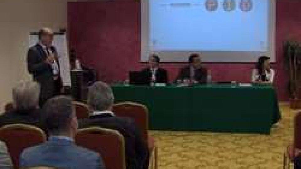 Digital InnovationInnovazione, tutela dei dati, reti e servizi digitali. San Marino  oltre la frontiera digitale