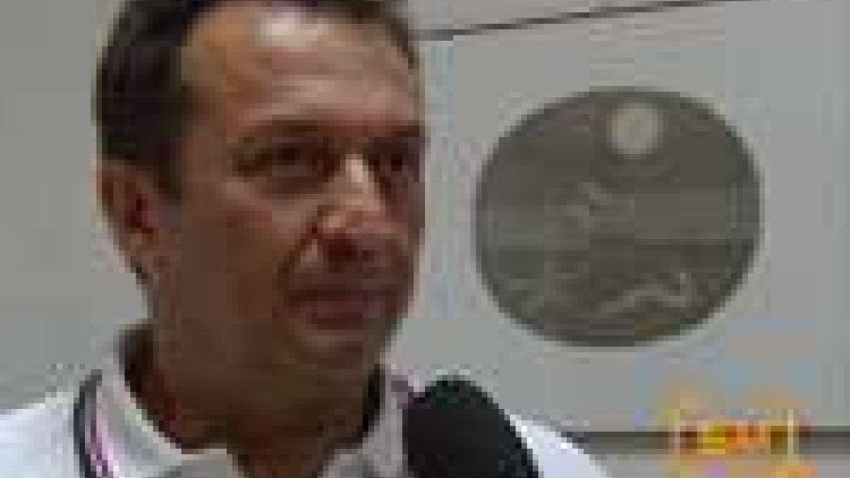 San Marino - CDLS. Marco Tura sui principali impegni dell'autunno