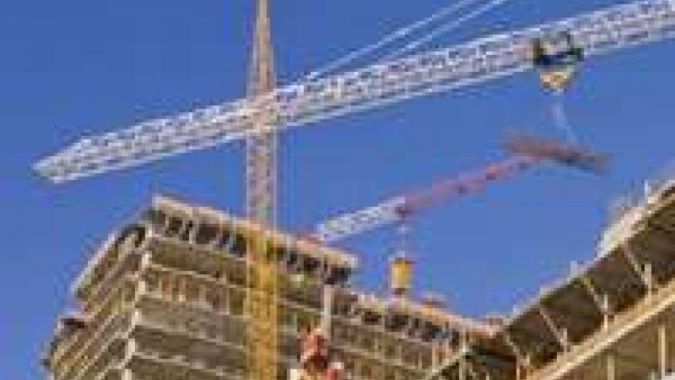 Appalti: Ases scrive per chiedere più equa distribuzione dei lavori