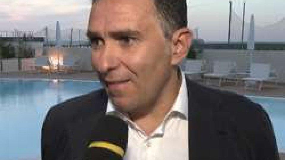 Basket, VL: intervista al direttore sportivo Stefano Cioppi