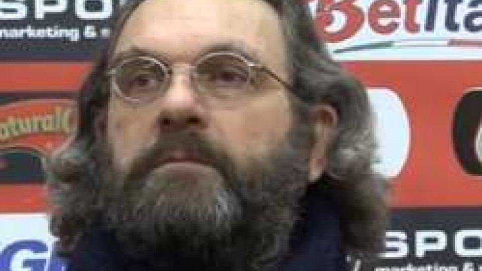Dino Pagliari (ph gianlucadimarzio.com)