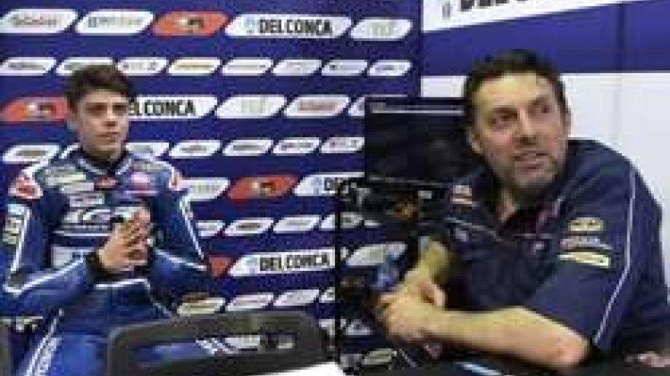 Fabio Di Giannantonio