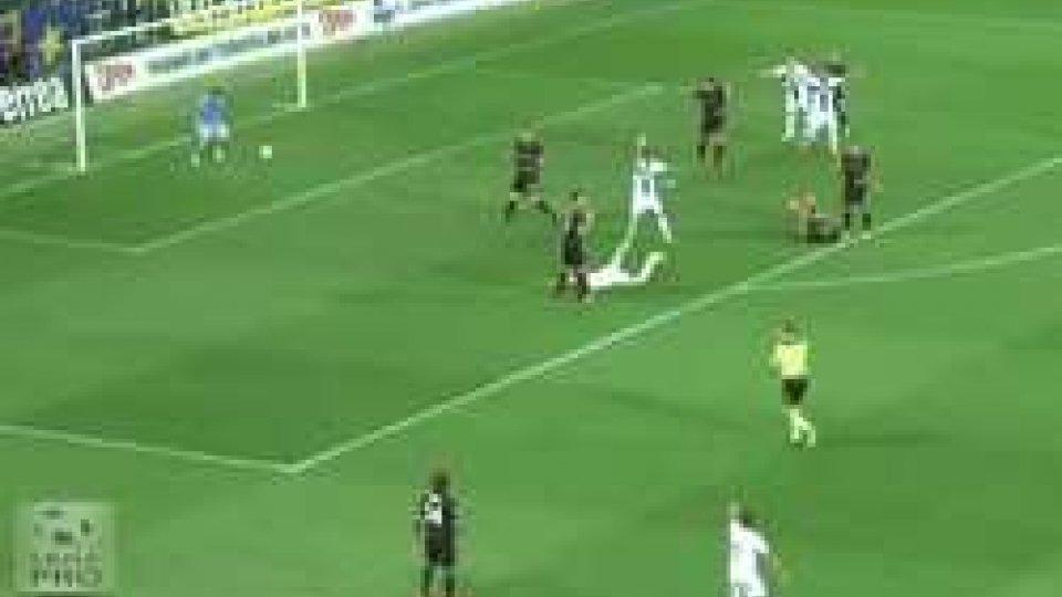 Lega Pro Girone B: Venezia - Parma vale il campionato