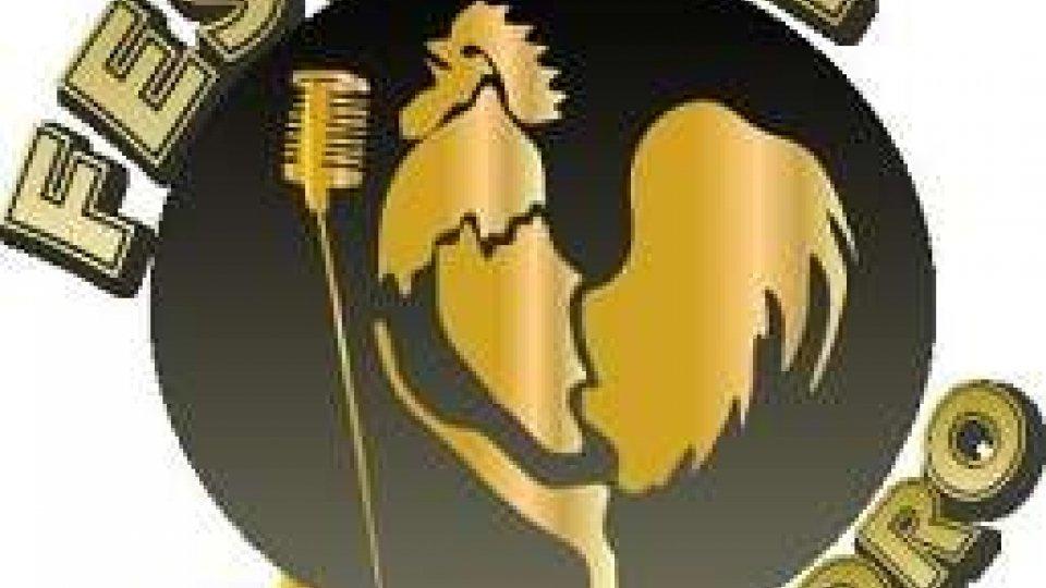 Torna il Festival Gallo D' Oro il 28 e 29 Luglio