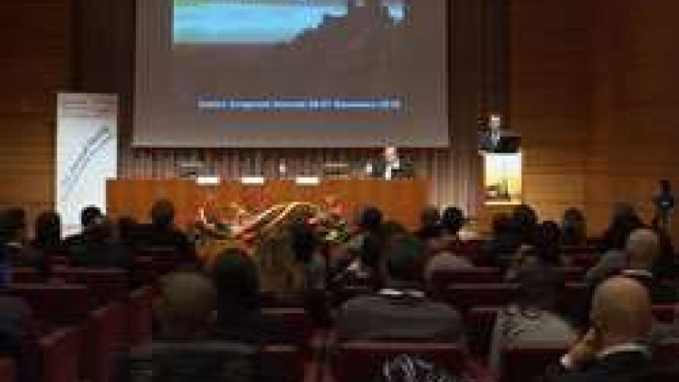Cardiologia, iniziata al Kursaal la due giorni del Meeting AnnualeCardiologia, iniziata al Kursaal la due giorni del Meeting Annuale