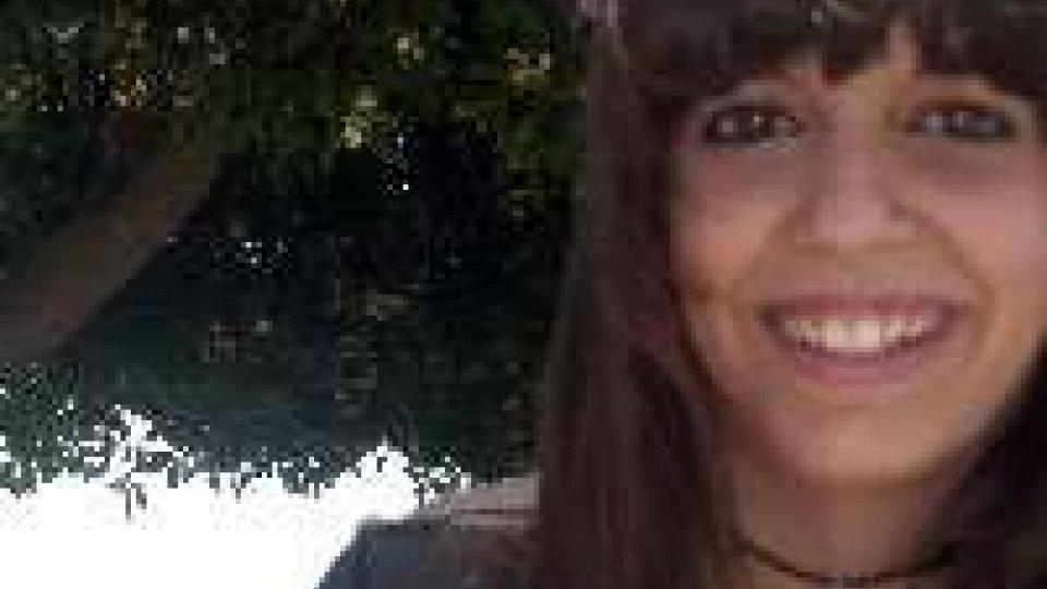"Ragazza 20enne scomparsa ad Enna. Il padre: ""Aiutatemi a trovarla"""