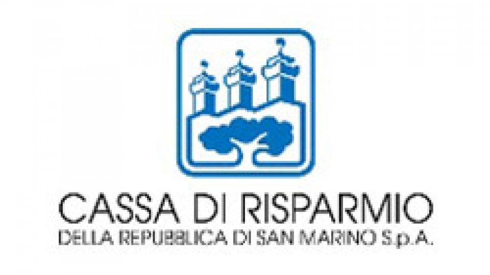 Cassa di Risparmio coinvolge tutti i professionisti iscritti all'Ordine degli Avvocati e Notai della Repubblica nel processo di recupero giudiziale dei crediti