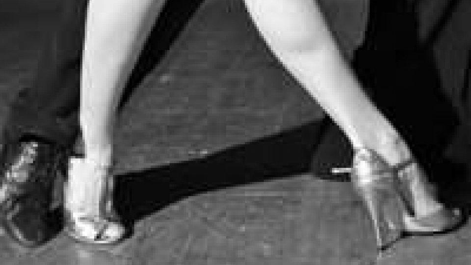 Concerti all'Alba: le note del Tango risuoneranno in centro storico