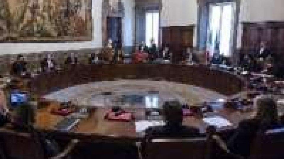 Governo supera scogli Imu e Cig, il 22 vertice maggioranza