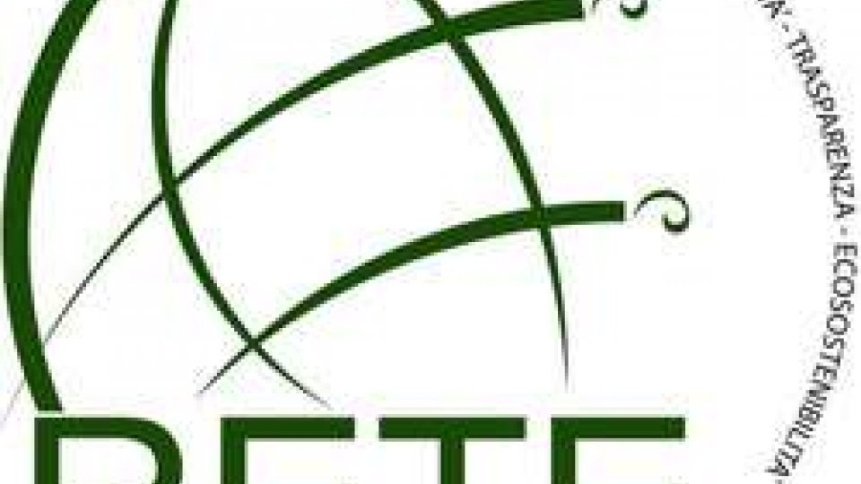 Torna on line il giornalino di RETE: speciale Operazione Titoli