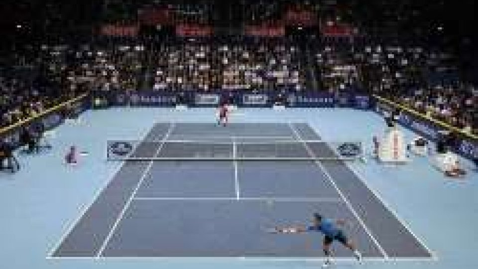 Atp Basilea oggi le semifinali: Zverer-Muller Nishikori-Cilic