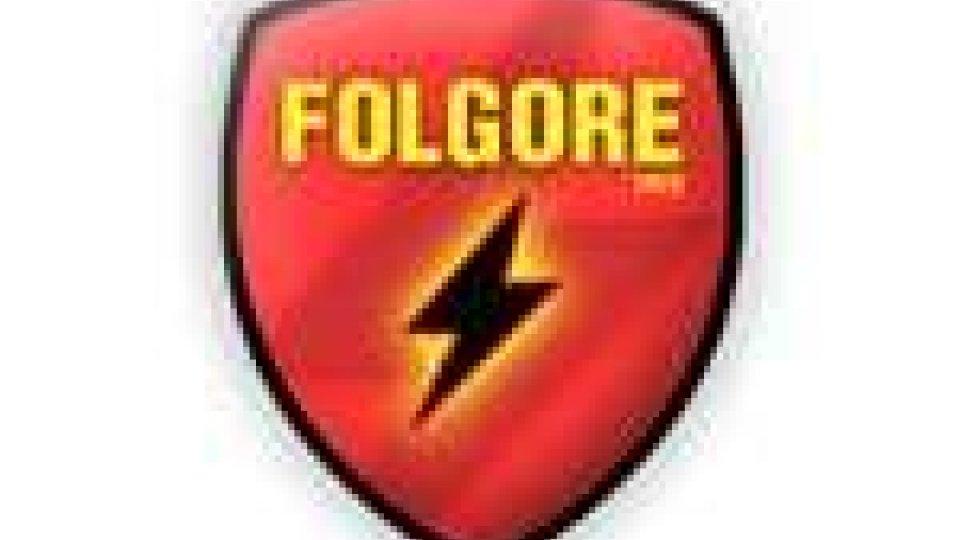 San Marino - Coppa Titano, nel recupero Folgore-Cailungo 1-0