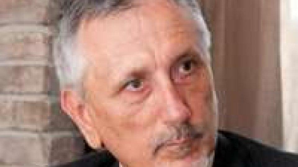 Pasquale Valentini esprime soddisfazione sull'accordo con l'Italia