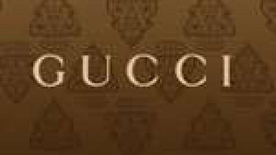 Gucci compie 90 ann