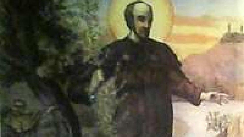 Manca poco alla Santificazione del Beato Amato Ronconi