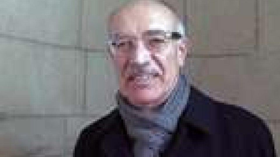 """San Marino - Al giudice Emiliani il Premio """"Lom d'Or"""""""