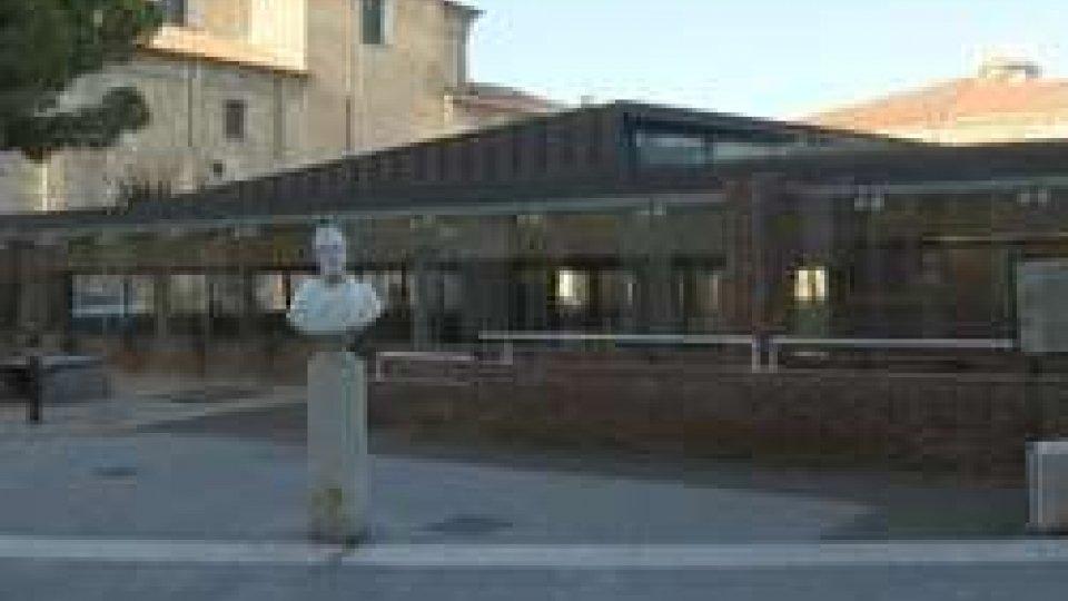 La domus del chirurgo, RiminiFestival alla Domus del Mondo Antico c'è Zagrebelsky