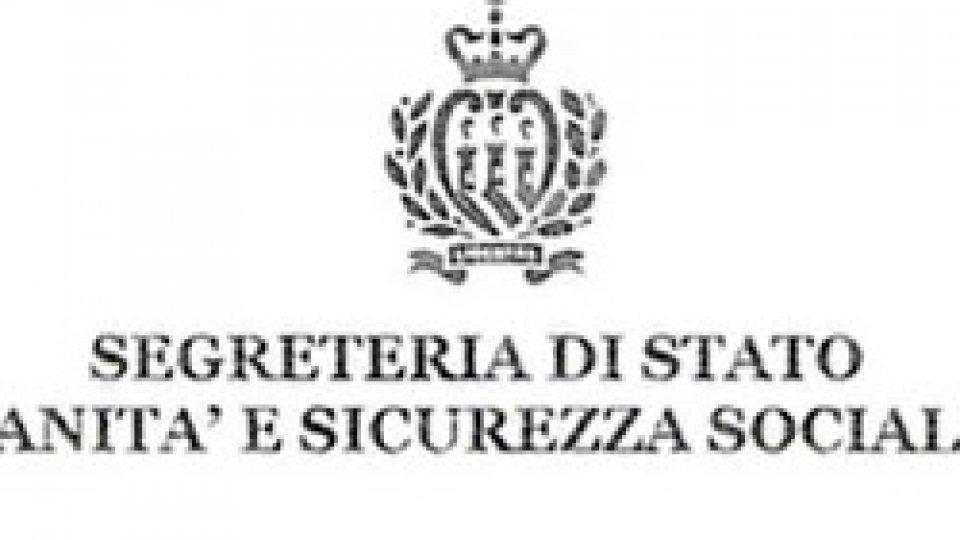 Santi: falso sostenere che il medico a San Marino non può fare la libera professione