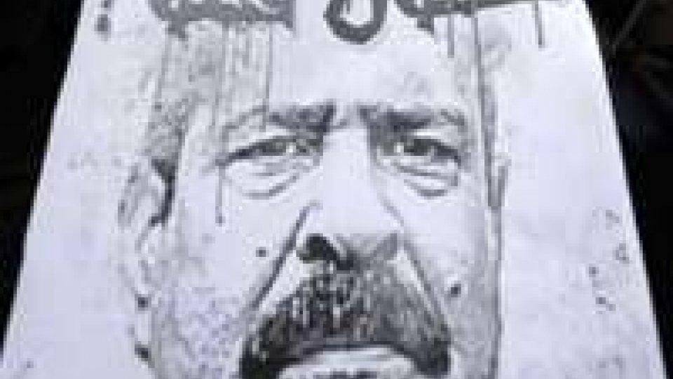 Tunisia: killer di Belaid identificato ma in fuga