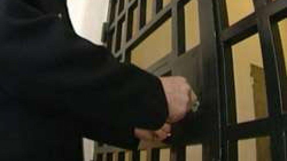 Il carcere di San MarinoModifiche Ordimento Penitenziario: il ruolo del lavoro per una pena che sia educativa
