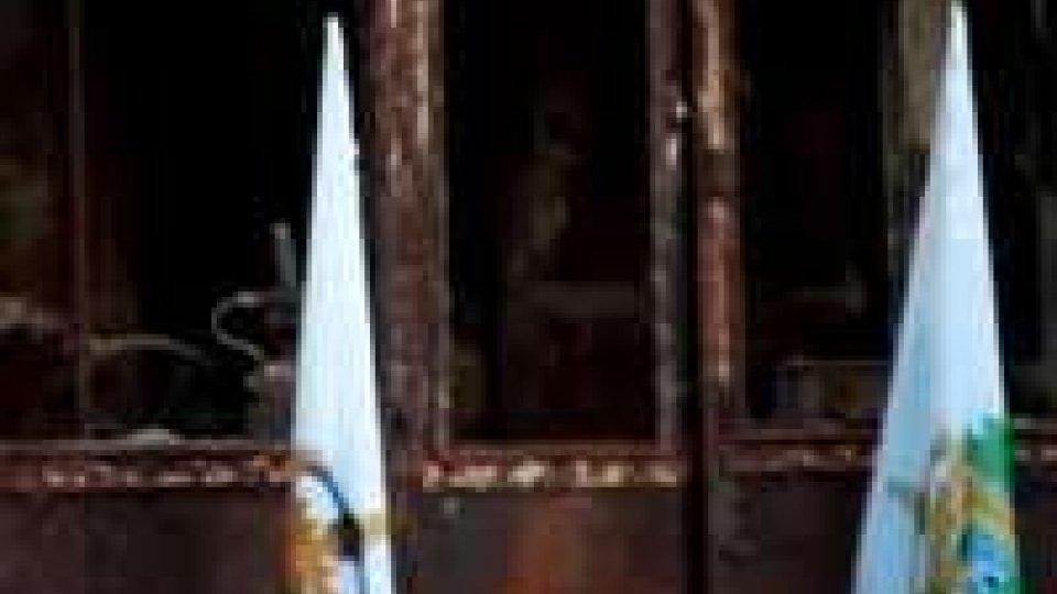 Stasera un documentario sulla storia del Trenino Bianco Azzurro