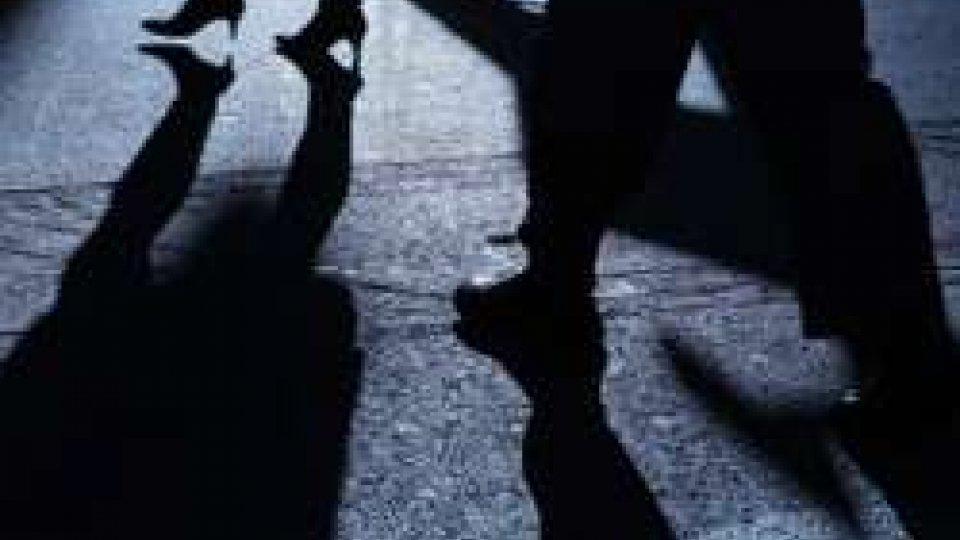 Riccione: identificato un molestatore sessuale, agiva nei parchi