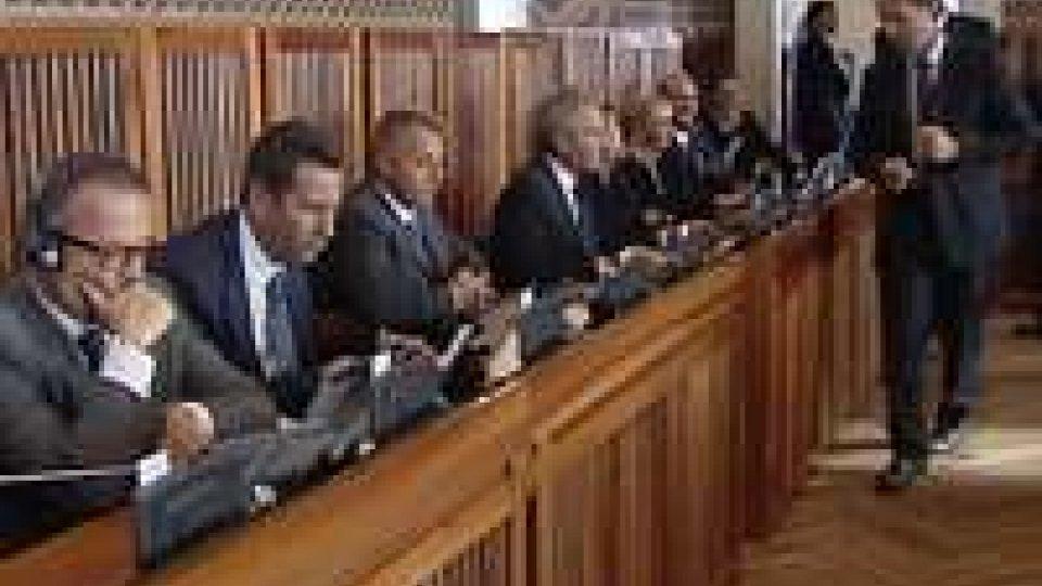 Sviluppo: nell'odg del Consiglio si dia precedenza a certi provvedimenti