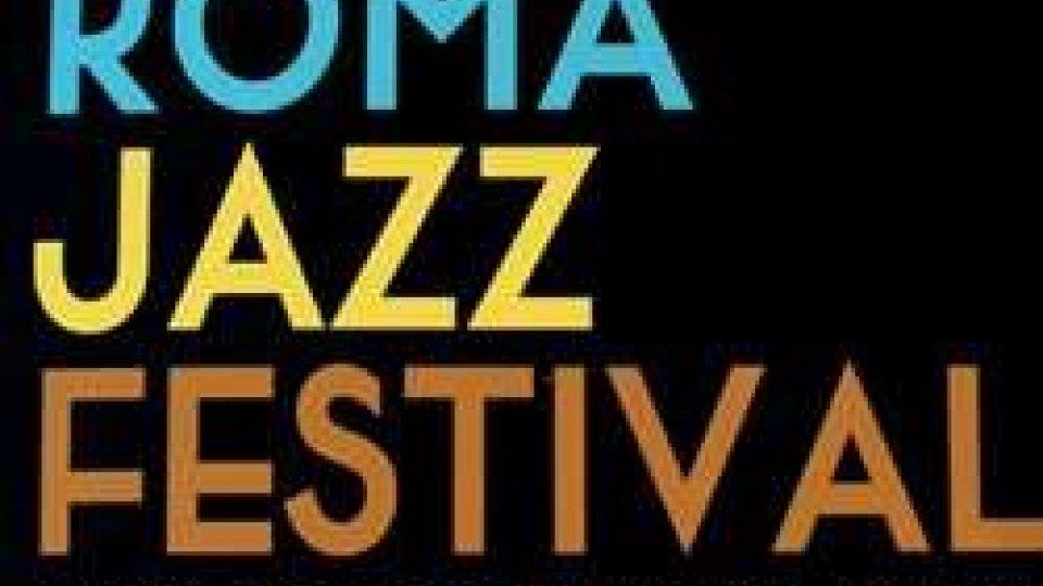 """""""La musica nutre il pianeta"""", a Roma parte il Jazz Festival""""La musica nutre il pianeta"""", a Roma parte il Jazz Festival"""