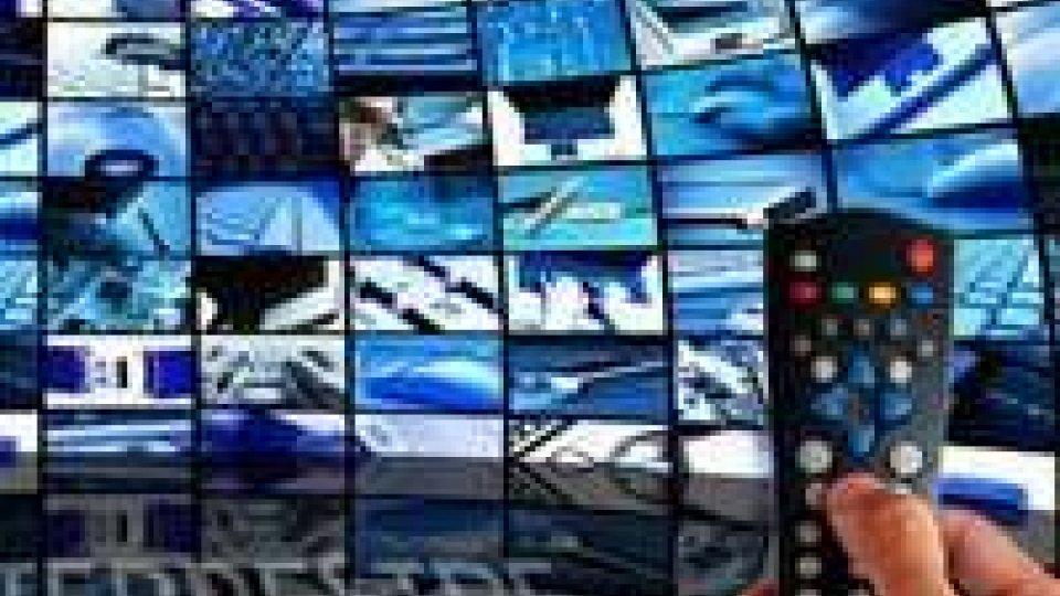 Digitale terrestre: Rimini pensa ad azione legale
