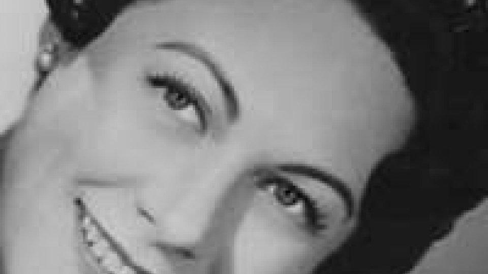 Il concorso Renata Tebaldi si rinnova