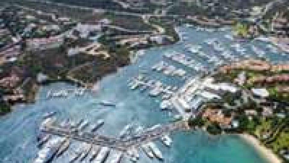 Costa Smeralda: scontri sulle nuove costruzioni