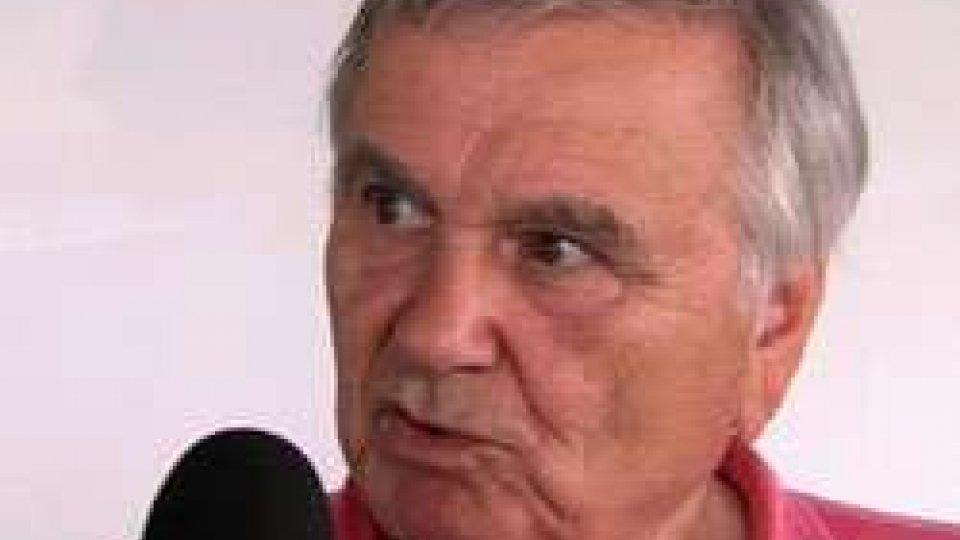 Alvaro SelvaReferendum: Alvaro Selva non se la sente di ripresentare il quesito