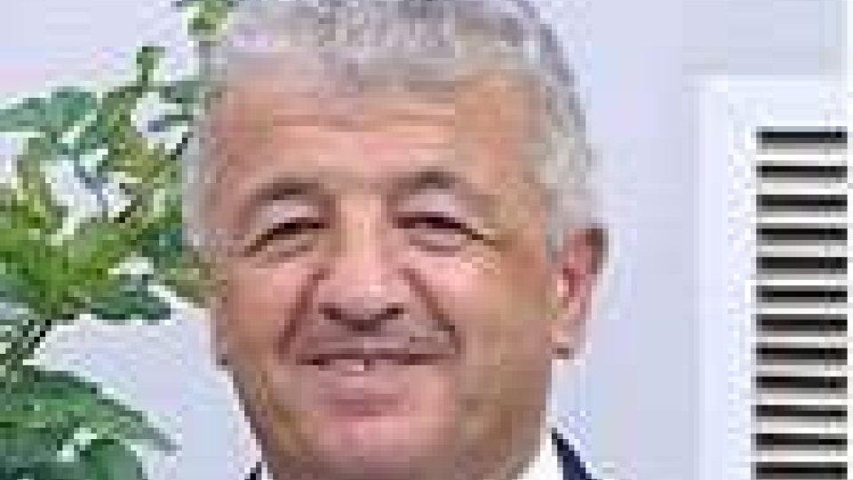 Ambasciatore turco in Rsm ospite di Confindustria PU