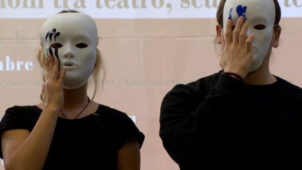 Formazione ed educazione unite nell'arteLaboratorio culturale permanente in Ateneo: incontri e spettacoli