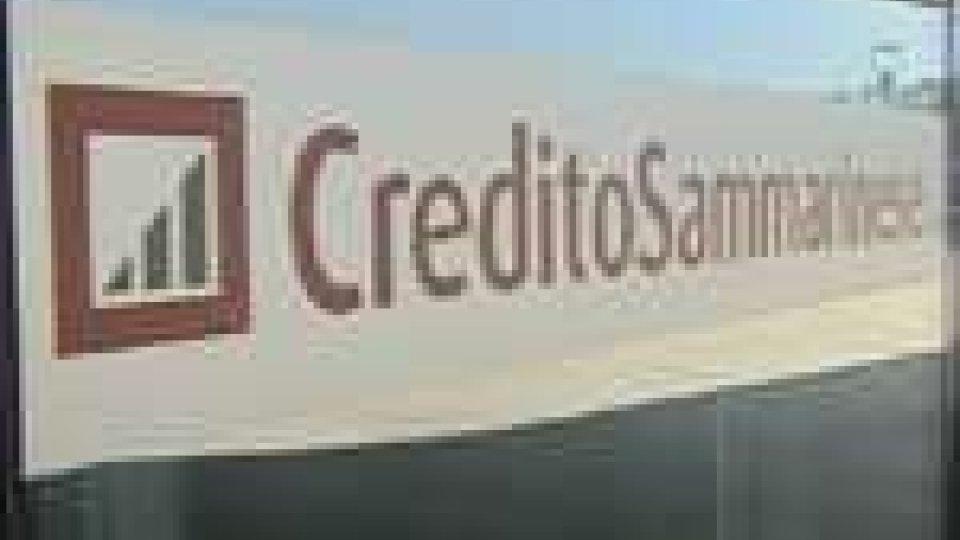 San Marino - Conclusa l'indagine di Catanzaro su Decollo Money
