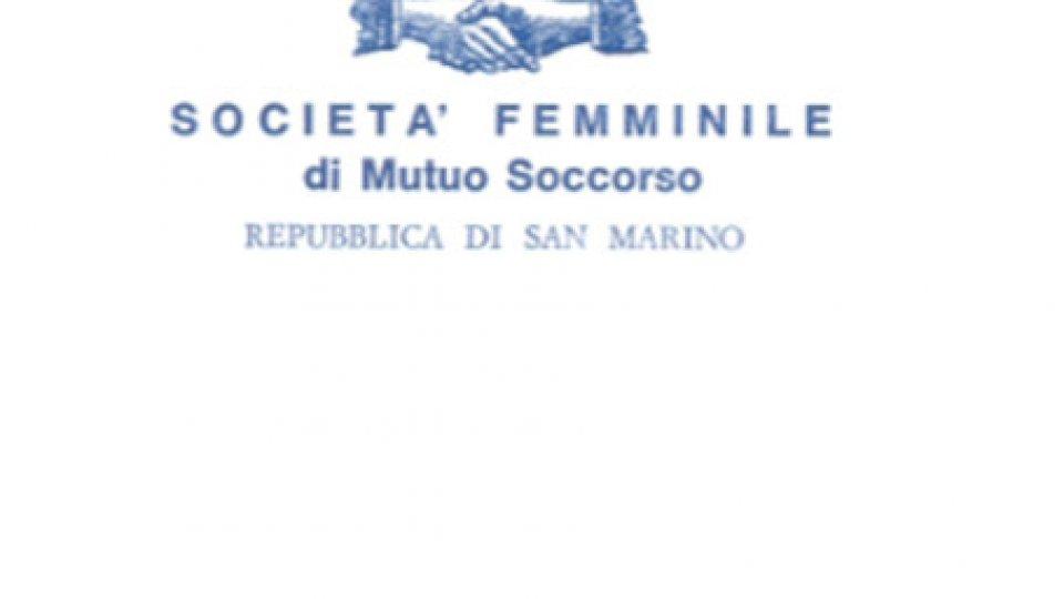 SUMS femminile: eventi in programma