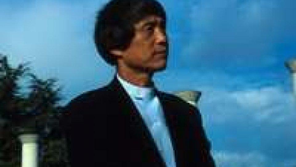 """Progetto Tadao Ando, Fiorini: """"Nessuna paura concettuale per il nuovo""""Progetto Tadao Ando, Fiorini: """"Nessuna paura concettuale per il nuovo"""""""