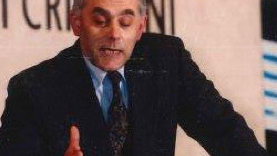 Giuseppe Lonfernini