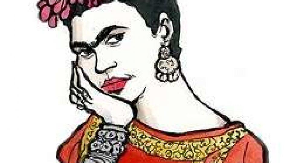 I wanna be... Vanna,le icone femminili di Vanna Vinci in mostra a Bologna