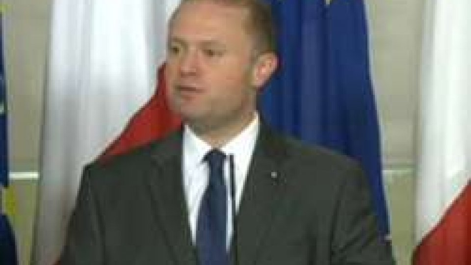 Joseph MuscatMalta: alle elezioni anticipate si confermano i Laburisti del Premier Muscat