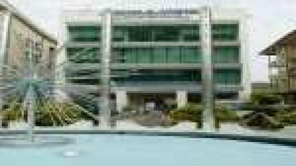 Revoca ufficiale degli incarichi ai vertici della Cassa di Risparmio