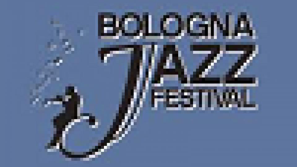 Bologna Jazz