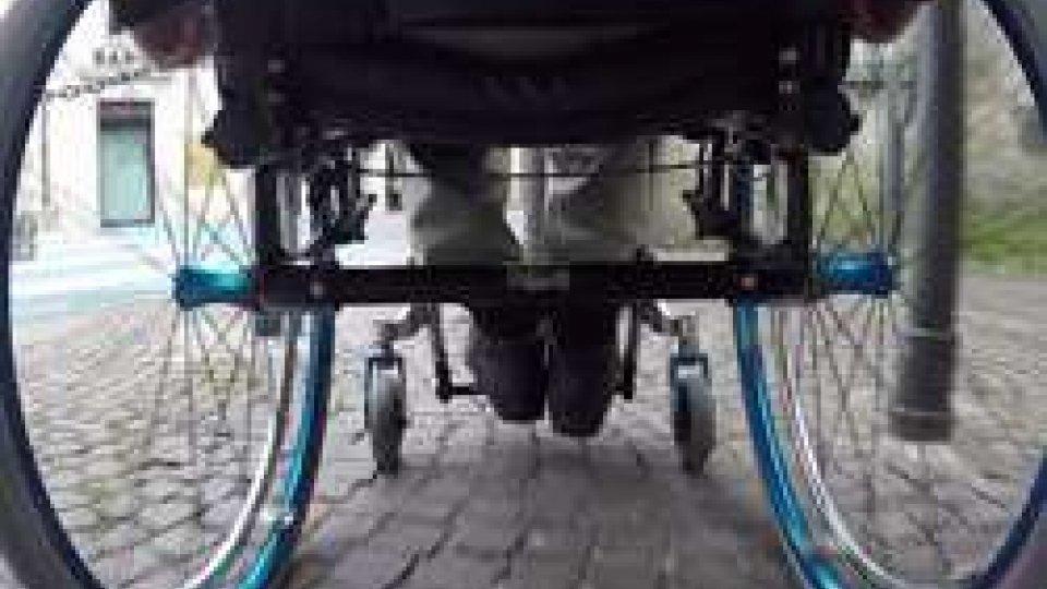 Disabilità: nuove norme all'orizzonte per favorire l'occupazioneDisabilità: nuove norme all'orizzonte per favorire l'occupazione