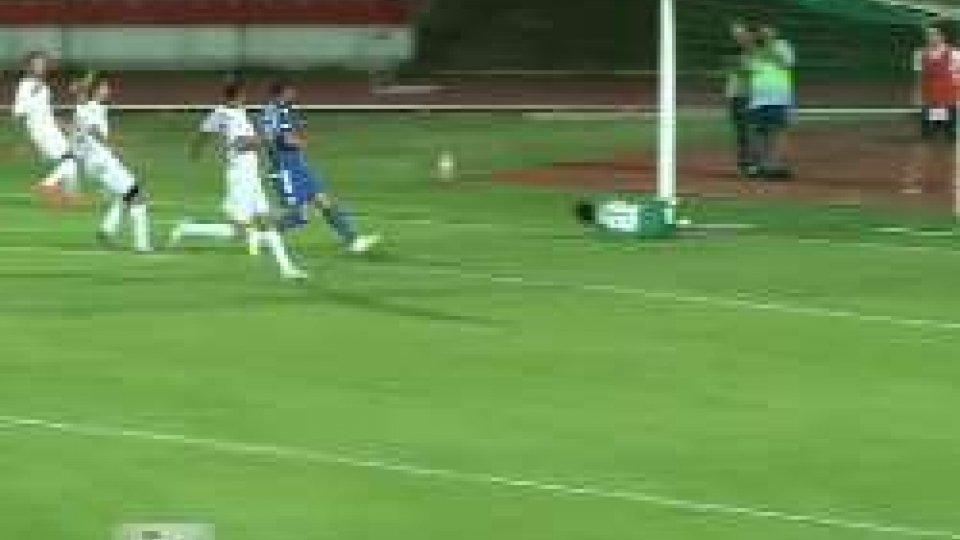 Maceratese: 0-0 nel derby con l'AnconaMaceratese: 0-0 nel derby con l'Ancona