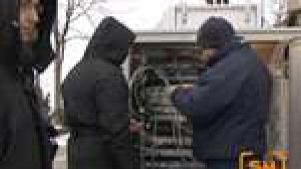 San Marino - Sabotaggio Telecom: le indagini continuano